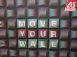 Move Your Wall By AS Creation For Galerie
